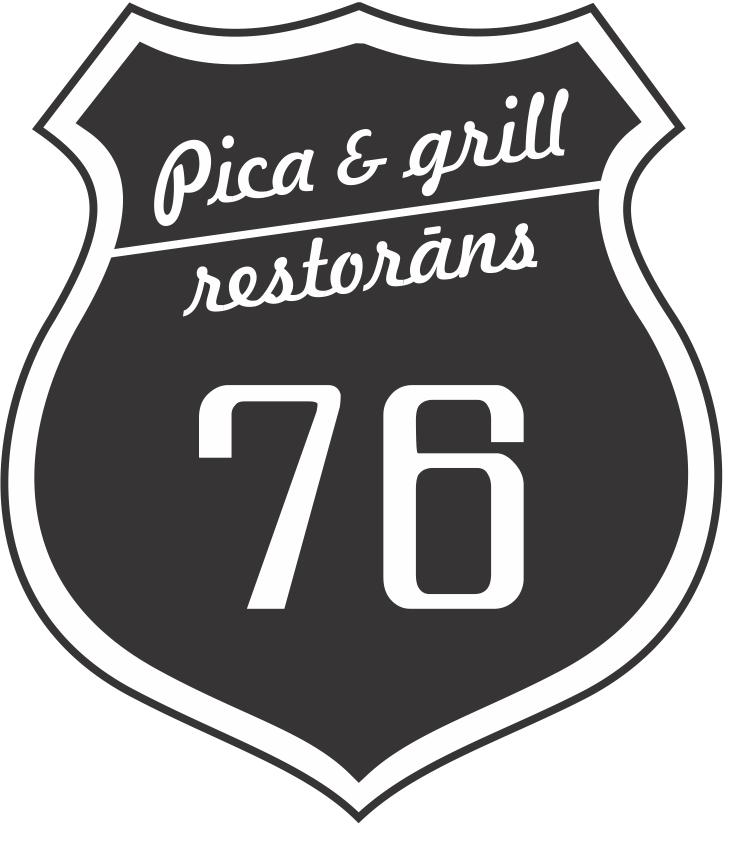Pica&Grill